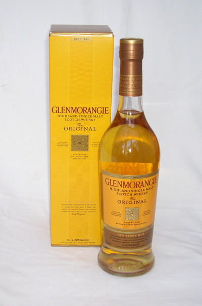Glenmorangie , Scotch whisky , Scotland , Single malt whisky
